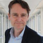 Günther_Oliver_web